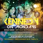 1-KENNEDY-MONDAY-JUNE-12tth