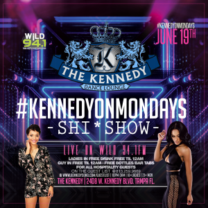 1-KENNEDY-MONDAY-JUNE-19th