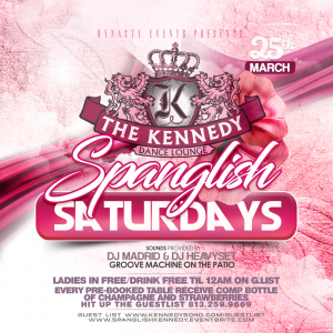 1-KENNEDY-SATURDAY-MARCH-25TH
