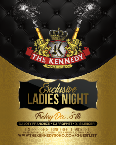 2-KENNEDY-FRIDAY-DEC-8TH