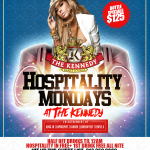 2-KENNEDY-MONDAY-DEC-11TH