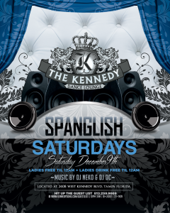 2-KENNEDY-SATURDAY-DEC-9TH