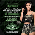 KENNEDY-FRI-VETERANS-NOV-10TH