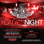 KENNEDY-FRIDAY-APRIL-14TH
