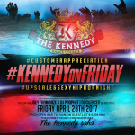KENNEDY-FRIDAY-APRIL-28TH