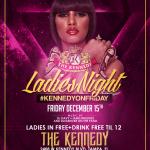 KENNEDY-FRIDAY-DEC-15TH