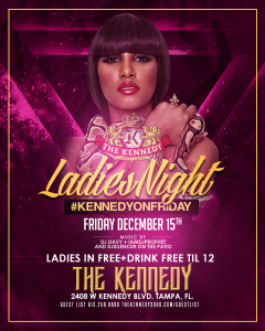 KENNEDY-FRIDAY-DEC-15TH
