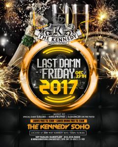KENNEDY-FRIDAY-DEC-29TH