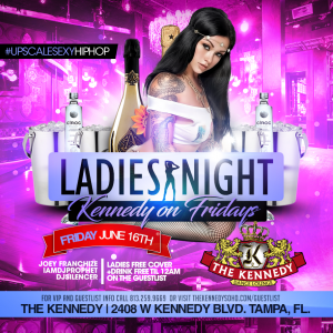 KENNEDY-FRIDAY-JUNE-16TH