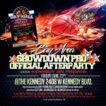KENNEDY-FRIDAY-JUNE-23RD-BASKETBALL (1)