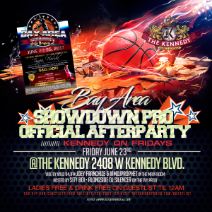 KENNEDY-FRIDAY-JUNE-23RD-BASKETBALL (1)