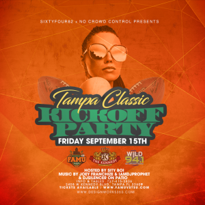 KENNEDY-FRIDAY-SEPT-15TH-CLASSIC