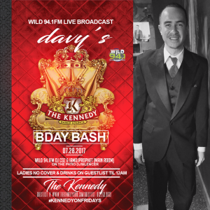 KENNEDY-JULY-28TH-DAVI-BDAY-BASH