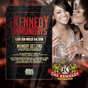 KENNEDY-MONDAY-OCT-2ND