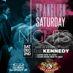 KENNEDY-SATURDAY-DEC-2ND