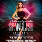 KENNEDY-SATURDAY-JUNE-23RD (1)