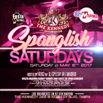 KENNEDY-SATURDAY-MAY-6TH