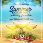 THE-KENNEDY-SATURDAY-JUNE-2ND