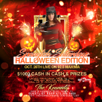 KENNEDY-HALLOWEEN-SATURDAY-OCT-28TH