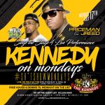 KENNEDY-MONDAY-JULY-17TH-priceman-j-reed-