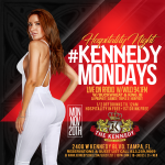 KENNEDY-MONDAY-NOV-20TH