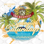 KENNEDY-SATURDAY-MARCH-18TH-2