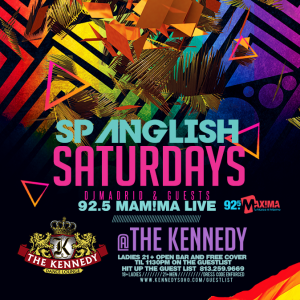 KENNEDY-SATURDAYS-MAIN