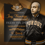 KENNEDY-FRIDAY-FEB-2ND-JOEY-BDAY