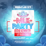 KENNEDY-MLK-MONDAY-JAN-15TH
