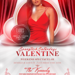 KENNEDY-SATURDAY-FEB-10TH-VALENTINES