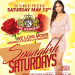 KENNEDY-SATURDAY-MAY-12TH