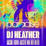 PARADISE-HEATHER_062119-11x17-PRINT