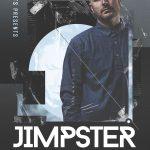 Jimpster_1.10.2019_IGSTORY
